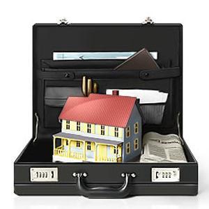 Агентства недвижимости Висима