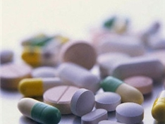Аптеки Висима