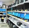Компьютерные магазины в Висиме