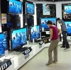 Магазины электроники в Висиме