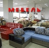 Магазины мебели в Висиме
