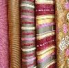 Магазины ткани в Висиме