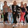 Школы танцев в Висиме