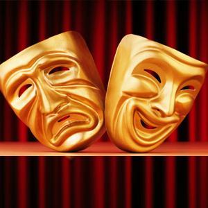 Театры Висима
