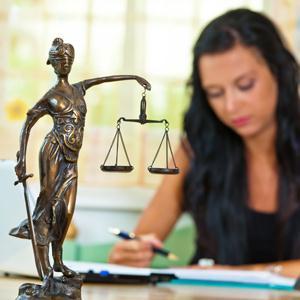 Юристы Висима